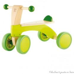 Porteur scooter
