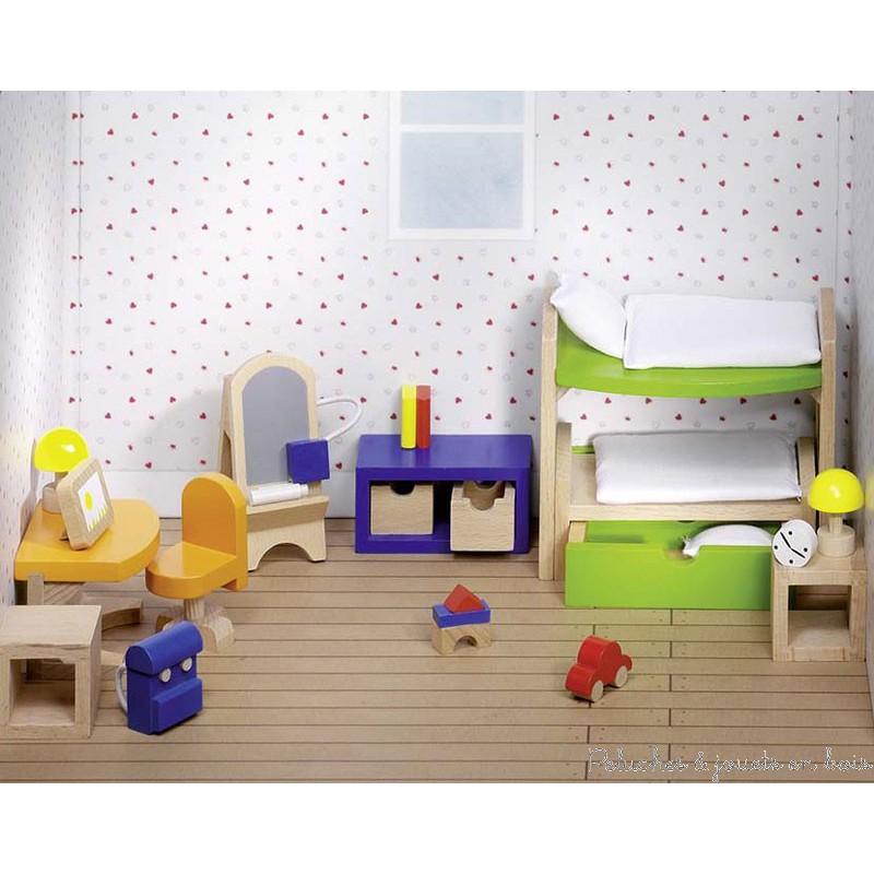Meubles pour chambre a coucher mobilier pour la chambre for Meuble tv pour chambre a coucher