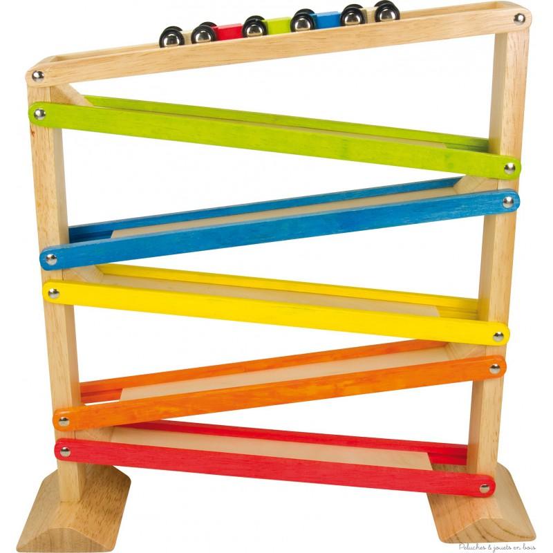 ulysse zipzap chenille de voiture r f 3858 peluches et jouets en bois. Black Bedroom Furniture Sets. Home Design Ideas