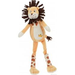 Les petites Marie, Orion le lion 25 cm