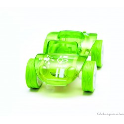 Véhicule Miniature Beach Buggy Vert Hape