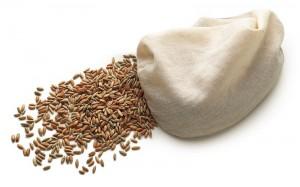 Souples et pratiques les étuis renferment un secret : de petites et précieuses semences naturelles à réchauffer et placer dans le ventre de la peluche qui transmettent un bien-être tout naturel grâce aux importants bénéfices que la balle d'épeautre dégage sur l'organisme au travers de la peau. La balle d'épeautre contient jusqu'à 90% d'acide silicique, très important pour le bien-être des plus petits et pas seulement pour eux. Voici l'ami idéal à serrer entre ses bras et à cajoler.