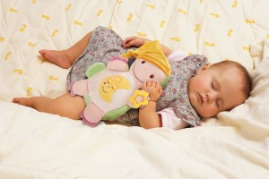 bouillottes bébé et enfant sont destinées aux petits comme aux grands