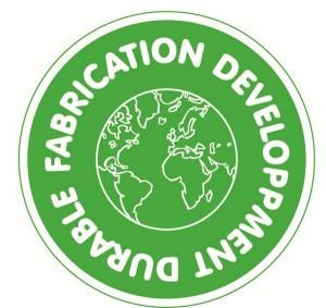 Logo PlanToys Fabrication Développement Durable