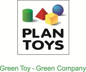 Plantoys une société éco-responsable et une marque de jouets qui propose des jouets en bois traditionnels aussi innovants que charmants !