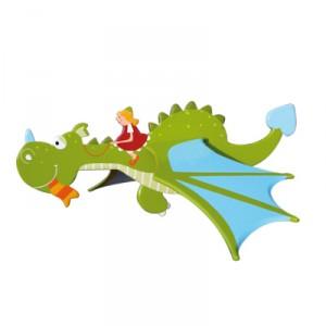 Mobile Volant Humphrey le dragon de la marque Le coin des enfants