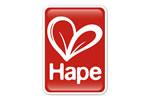 Hape, une marque de jouets en bois de qualité, réalisé selon les normes CE de qualité et de sécurité les plus stricts !
