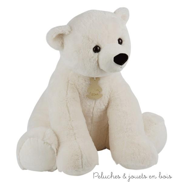 id es cadeaux les p le m le de peluches et jouets en bois avec un code couleur 1 aujourd. Black Bedroom Furniture Sets. Home Design Ideas