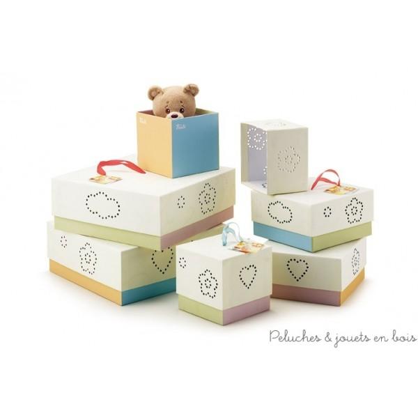 cadeaux de naissance originaux cadeaux de bapt me tendance plein d id es pour c l brer un. Black Bedroom Furniture Sets. Home Design Ideas