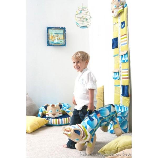 d co de chambre d enfant toutes les nouveaut s sign es l oiseau bateau arrivent pour encore. Black Bedroom Furniture Sets. Home Design Ideas