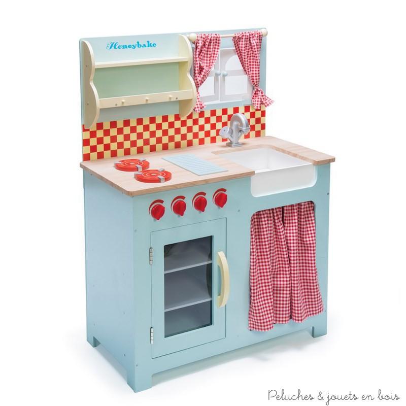 Le toy van tous les bestsellers et les promotions sont for Toy van cuisine