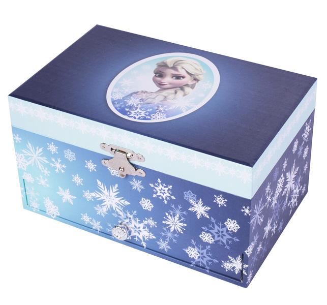 reine des neiges-nS60430