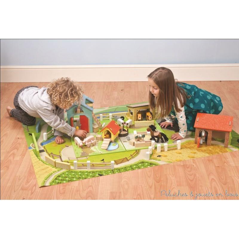 jouets pour enfants passionn 233 s de la ferme le page 2