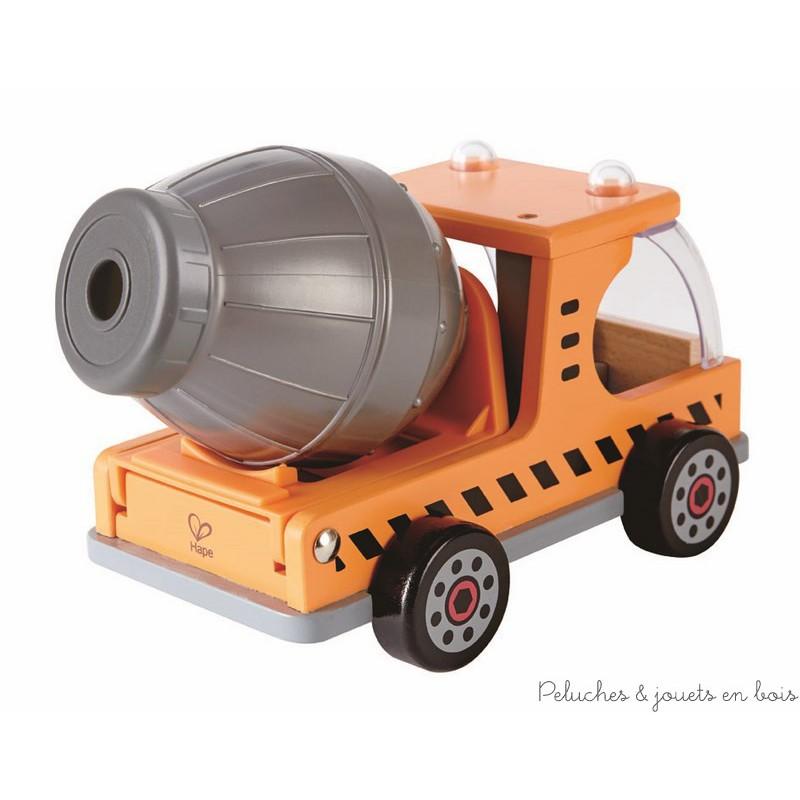 http://www.peluchesetjouetsenbois.fr/4149-camion-toupie-hape-6943478013292.html
