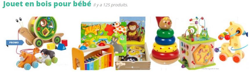 tous les jouets en bois pour b b sont chez peluches et jouets en bois aujourd 39 hui voici les. Black Bedroom Furniture Sets. Home Design Ideas