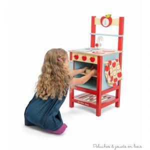 le-toy-van-cuisine-petite-pomme-honeybake--