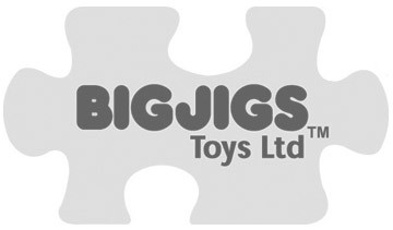 logo_NB_bigjigs