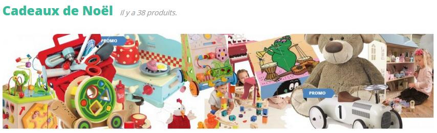 norme le cadeau de naissance bapt me anniversaire ou no l. Black Bedroom Furniture Sets. Home Design Ideas