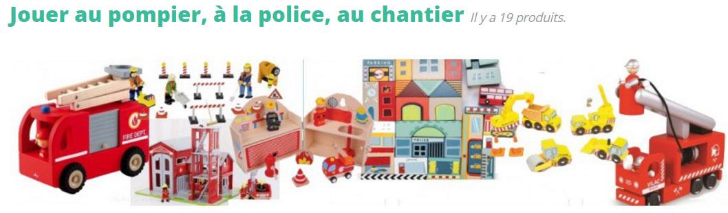 offrir des jouets en bois des jouets uniques qui font r ver petites voitures circuit de train. Black Bedroom Furniture Sets. Home Design Ideas
