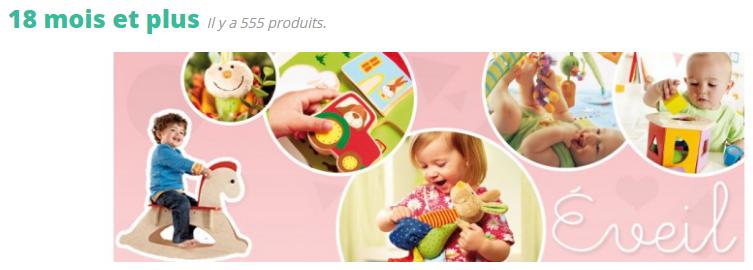 offrir no l des jouets en bois des jouets uniques qui font r ver premiers jouets d 39 veil en. Black Bedroom Furniture Sets. Home Design Ideas