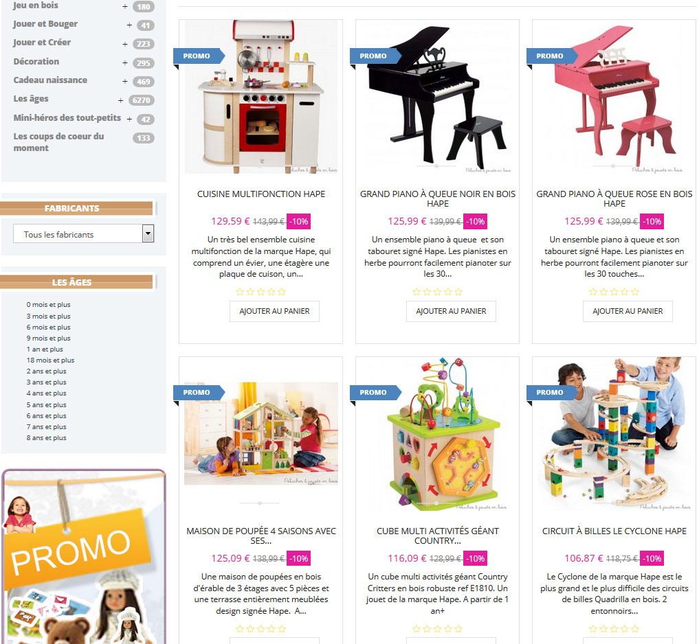 Société française créatrice de lampes, lampes musicales, mobiles & articles de déco colorés pour chambre bébé & enfant, produits artisanalement en résine ou en tissu + articles à broder pour faire un cadeau personnalisé