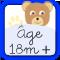 AgeMinimum : 18mplus