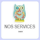 SERVICES-PLUS2018
