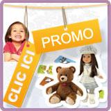 promo-clic