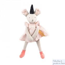 Petite souris Sissi