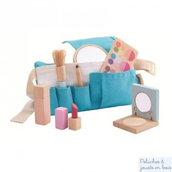 Plan Toys Ma trousse de maquillage