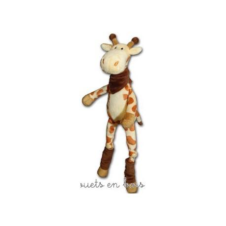 GIRAFE Olaf - 25 cm
