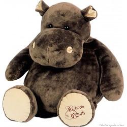 Hippo géant  60cm