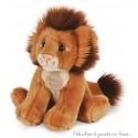 Histoire d'Ours, Lion Collection Les Authentiques