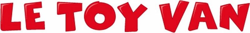 Avec Le Toy Van*, vous allez craquer ! Ses collections de jouets en bois très tendance sont une déclinaison parmi les plus soignées avec des gammes très branchées de jouets d'imitation : - maisons de poupées de la gamme Daisylane*, aussi élégantes que sophistiquées, meubles et accessoires en bois, - Budkins*, merveilleuses figurines articulées en bois, - dinettes en bois et cuisines en bois jouet de la gamme Honeybake, riches en élements et accessoires de toute sorte ! Tous les jouets en bois Le Toy Van sont conçus en Grande Bretagne et sont fabriqués dans le respect de l'éthique par des entreprises situées en Indonésie. *Le Toy Van, Budkins, Honeybake et Daisylane sont des marques déposées,