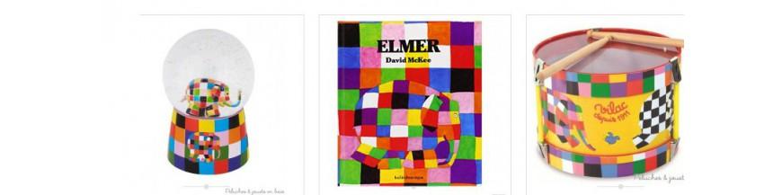 Elmer©