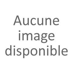Bigjigs Robe Lilas et cardigan pour Poupée de chiffon 25 cm