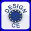 Design : Ce