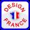 Design : Fr