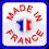 MadeIn : Fr